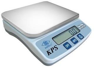 Bán các loại cân trọng lượng thông dụng