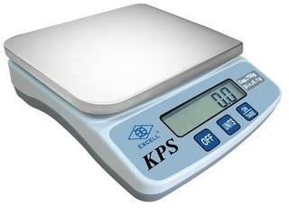 Cân Điện Tử Kỹ Thuật KPS