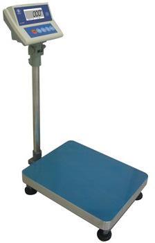 Bán cân đứng- cân trọng lượng X-4252 KW