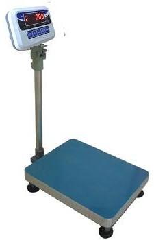 Bán cân đứng cân trọng lượng X4252- BTW