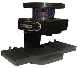 Báo giá thiết bị thí nghiệm bê tông
