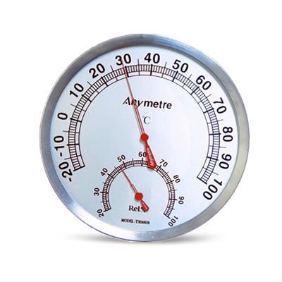 Kiểm định nhiệt kế thủy tinh ĐLVN 20:2017